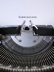 P.S. Literary Agency - Submissions
