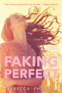 FakingPerfectCover