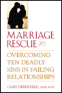 MarriageRescueCover