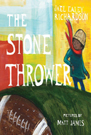 TheStoneThrowerCover