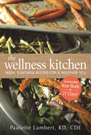 The Wellness Kitchen