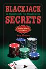 blackjacksecretscover