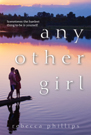 AnyOtherGirlCover