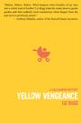 YellowVengeanceCover