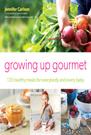 GrowingUpGourmetCover