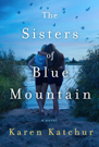 SistersofBlueMountainCover