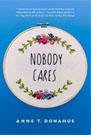 NobodyCaresCover